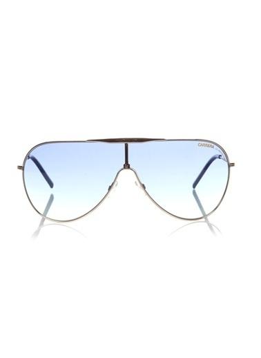 Carrera Güneş Gözlüğü Gri